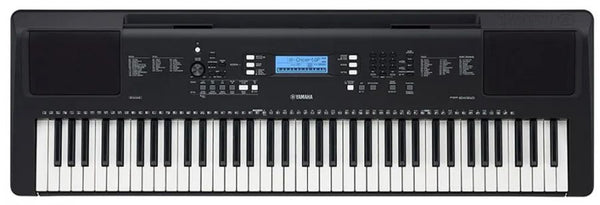 Yamaha (PSR-EW310) Digital Keyboard - 76 Key