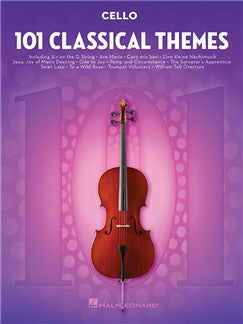 the third year cello method