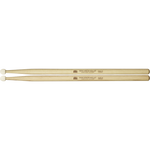 Meinl (SB116) Hybrid Felt Tipped Drum Stick