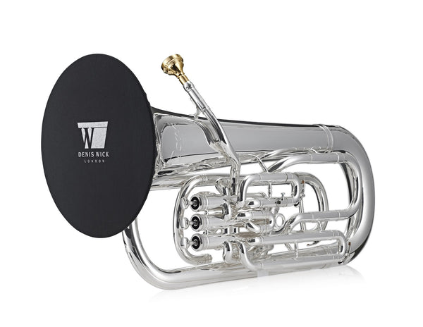 Denis Wick - Stretchable Bell Cover - Tuba