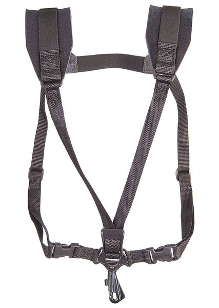 Neotech (2501162) Soft Padded Saxophone Harness - Regular
