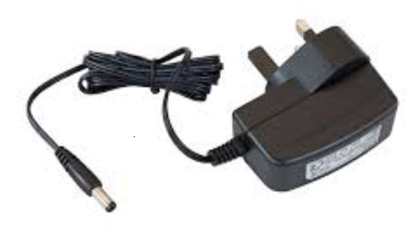 Yamaha compatible 11.5v keyboard power adaptor
