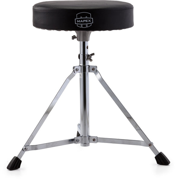 Mapex Storm (T400) Drum Throne / Stool