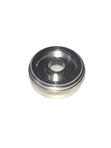 Besson Sovereign Baritone Valve Cap - Top