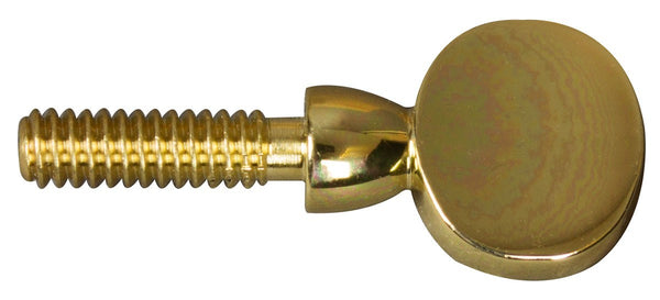 Trevor James saxophone crook / neck screw