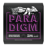 Ernie Ball Paradigm - Power slinky electric guitar strings