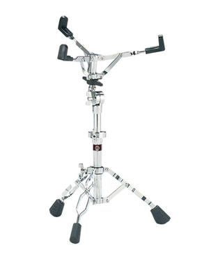 Dixon (PSS9280) Snare drum stand