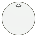 "Remo 14"" hazy ambassador snare side drum head"