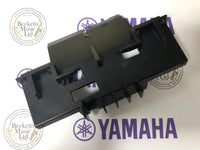 USED WZ76670 FCC guide for P115 & P45 digital piano