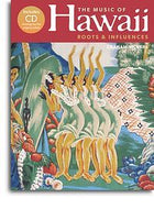 Hawaiian Music - Roots And Influences (Paperback)