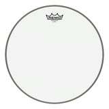 "Remo 8"" Clear Ambassador Drum Head / Skin"