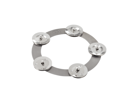 "(N) Meinl 6"" ching ring - Cymbal add on"