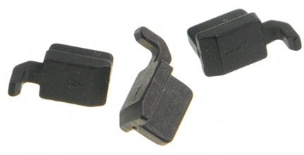 Ibanez Edge string holder 2TRX5BA015 pack of 2