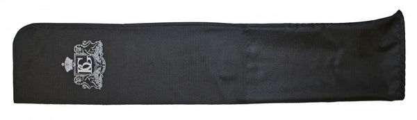 BG (A68N) Woodwind protector / cover - Black nylon