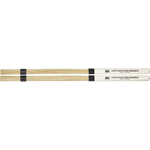 Meinl (SB203) Light Bamboo Multi-Rods
