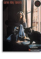Carole King: Tapestry PVG