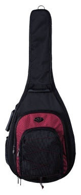 (N) CNB classic / folk guitar gig bag