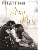 A Star Is Born - PVG