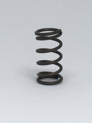 Pearl (SP-020) Spring - Internal tension spring