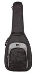 (N) CNB electric guitar gig bag