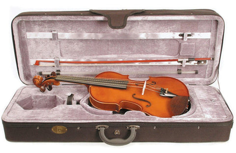 "Stentor II 16"" viola outfit"