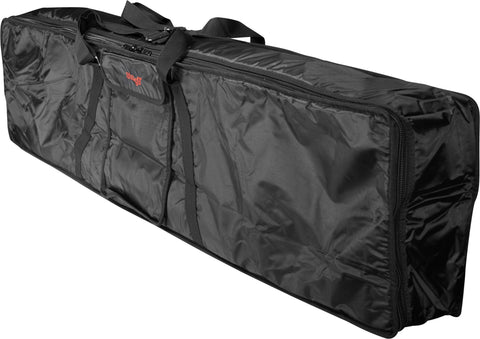 Stagg (K10-138) 88 Key - 10mm Padded keyboard bag
