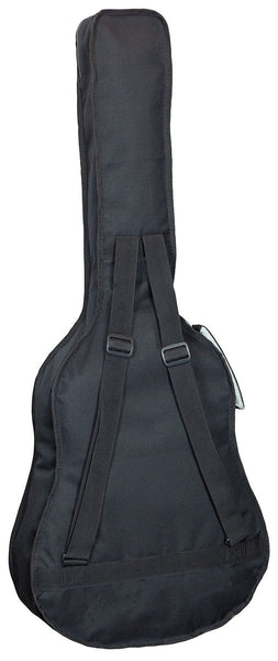 TGI Gig bag Cover Classical 4/4 size - Student Series