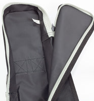 TGI Gig bag Cover Classical 1/2 size - Student Series