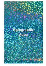 Load image into Gallery viewer, Siser Holographic       Holographic can be cut to look exactly like rhinestones! - Kraftyville