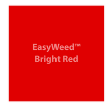 Load image into Gallery viewer, Siser Easyweed Five Yard Length - Kraftyville