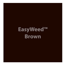 Load image into Gallery viewer, Siser Easyweed sheets 12x15 - Kraftyville