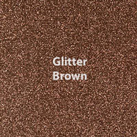 Load image into Gallery viewer, Siser Glitter 12x24 Sheets