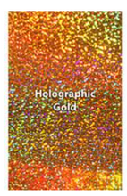 Load image into Gallery viewer, Siser Holographic       Holographic can be cut to look exactly like rhinestones!