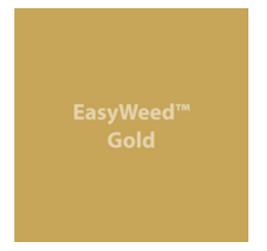 Siser Easyweed One Yard Length - Kraftyville