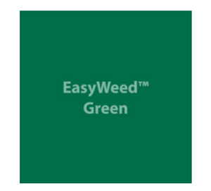 Siser Easyweed sheets 12x15 - Kraftyville