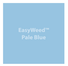 Load image into Gallery viewer, Siser Easyweed One Yard Length - Kraftyville