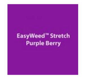 Siser Easyweed Stretch yards - Kraftyville