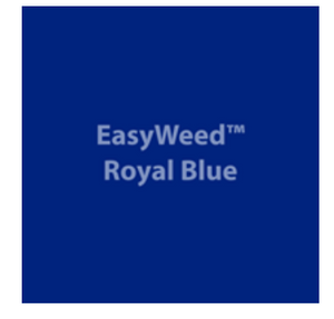 Siser Easyweed sheets 12x15.   Single sheet or 10 pk - Kraftyville