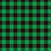 Load image into Gallery viewer, Siser  Color Print Easy  Buffalo's plaid htv with mask kraftyvuille - Kraftyville