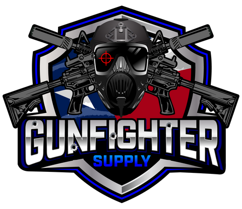 Gunfighter Supply, LLC