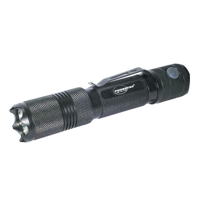 E9 - 1020 Lumen LED Flashlight