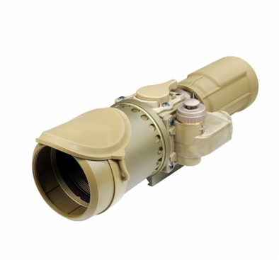 Night Vision - Model M2124™ (PVS-24 type)