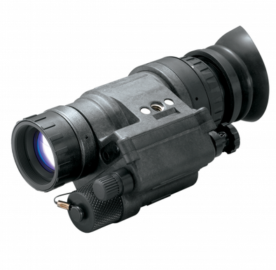 Night Vision - Model M914™ (AN/PVS-14)