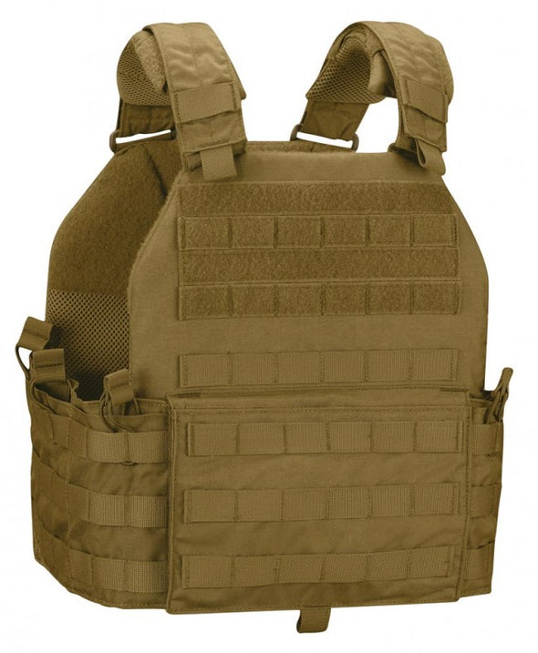 Propper® Aegis SAPI Tactical Vest