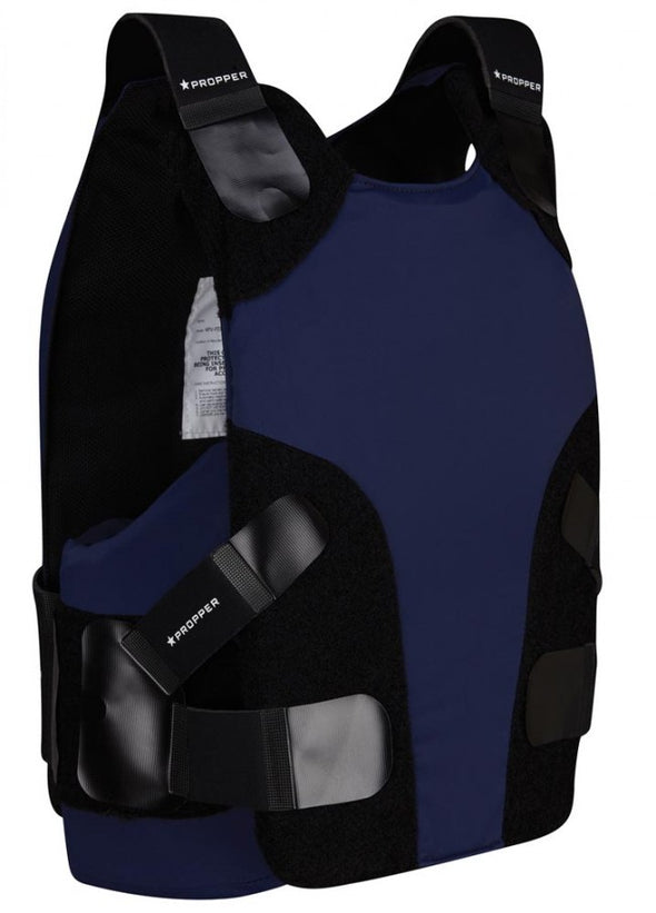 Propper® 4PV Concealable Vest - Female