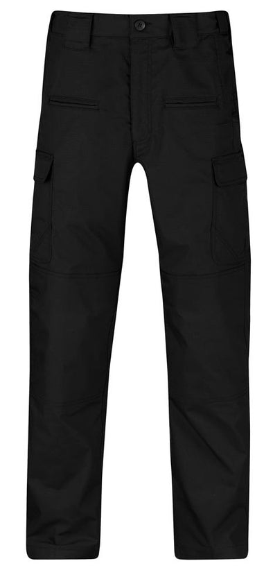 Propper Men's Kinetic® Pant - Black