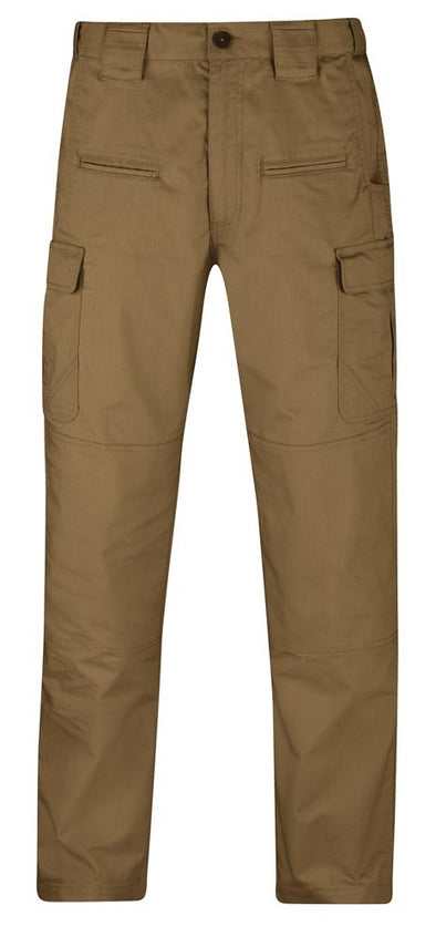 Propper Men's Kinetic® Pant - Coyote