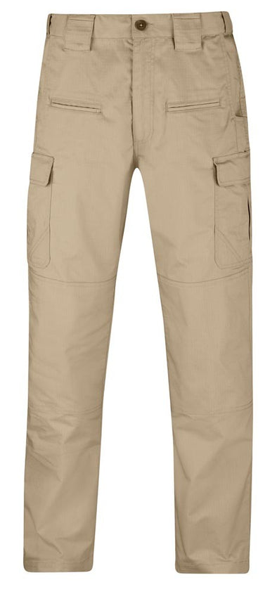 Propper Men's Kinetic® Pant - Khaki