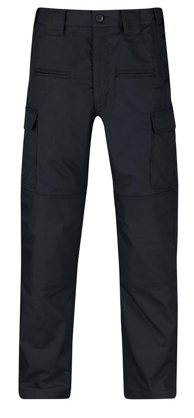 Propper Men's Kinetic® Pant - Charcoal