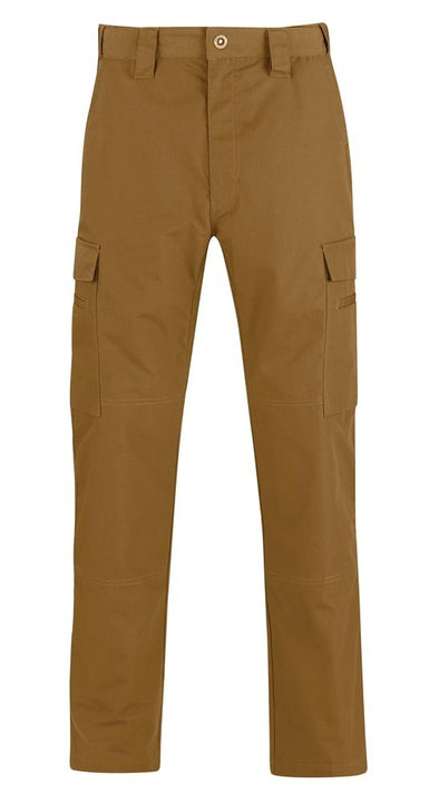 Propper® Men's RevTac Pant - Coyote